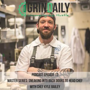 episode-13_-chef-kyle-bailey